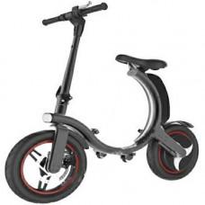 Электровелосипед 14*SU-09