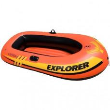 Лодка EXPLORER 200