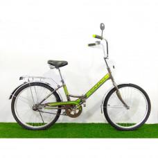 """Велосипед 20""""Салют"""