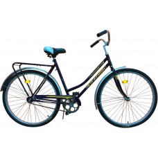 Велосипед 28*Спутник