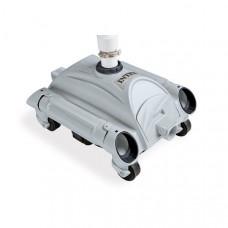 Пылесос-робот 28001