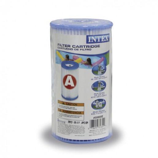 Фильтр-катридж A (для фильтр-насосов 28604, 28638, 28636 и хлоратора 28674)