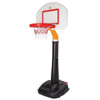 Баскетбольный набор 03391
