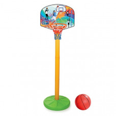 Баскетбольный набор 03398