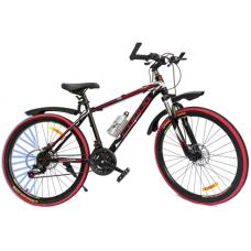 "Велосипед 26 ""12-26"""