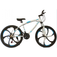 "Велосипед 26 ""07-26"""