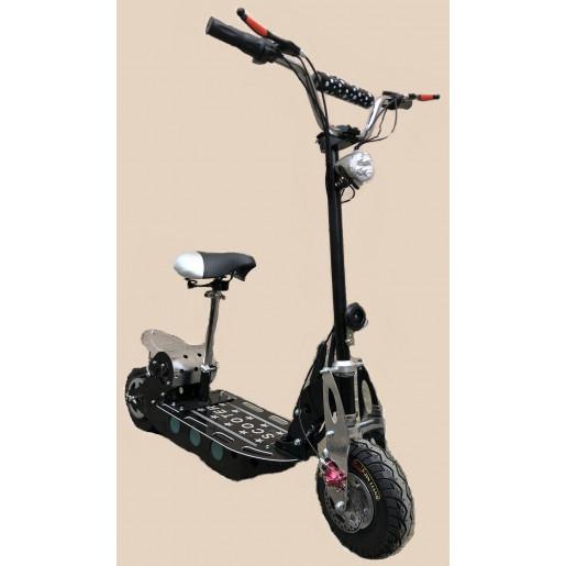 Электросамокат Scooter E-02 36V/800W