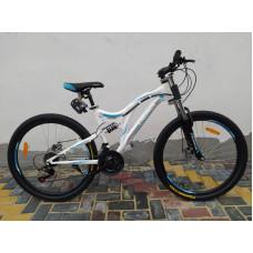 "Велосипед 26 ""295"""