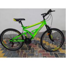 "Велосипед 26 ""294"""