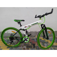 "Велосипед 26 ""291"""