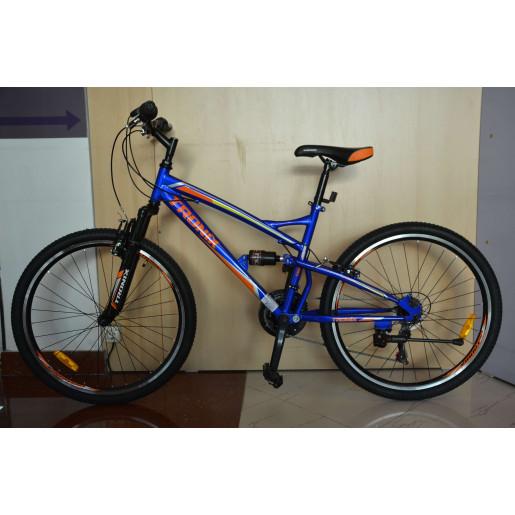 "Велосипед 26 ""293"""
