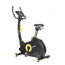 Велоэргометр HB-8268HPM