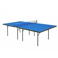 Стол теннисный Gk-1s