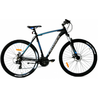 Велосипед 29*INSPIRON Hydraulic