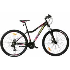 Велосипед 29*ANGEL