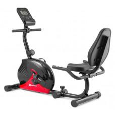 Велотренажер Hop-Sport HS-030L