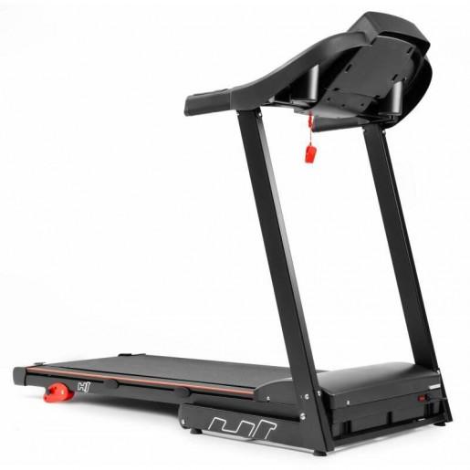 Беговая дорожка Hop-Sport HS-1000LB Wind