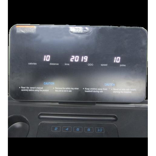 Беговая дорожка HouseFit HT-9168HP