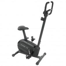 Велотренажер B1901A