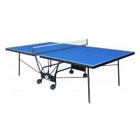 Стол теннисный Gk-6