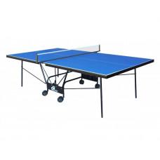 Стол теннисный Gk-5