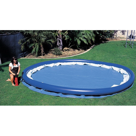Бассейн надувной Easy Set 305х61см, 3077л