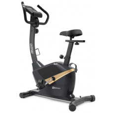 Велотренажер Hop-Sport HS-2090H Aveo