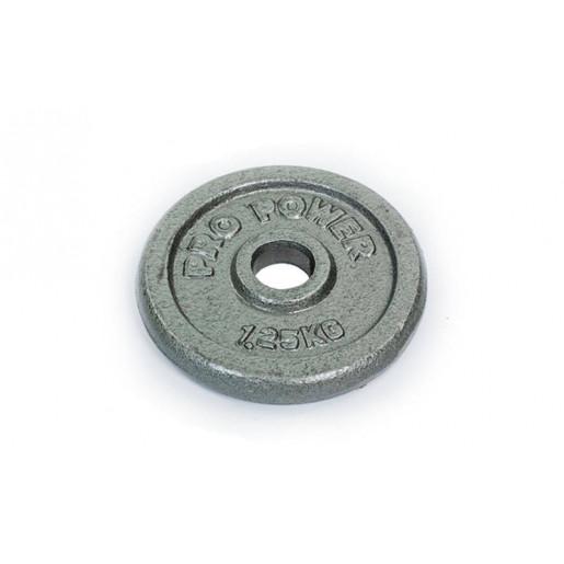 Гантели 27кг разборные (2шт) стальные TA-1927-27