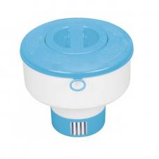 Поплавок-дозатор для гранул и таблеток до 200г