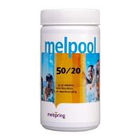Shock Chlor 20gr / 1Kg Melpool
