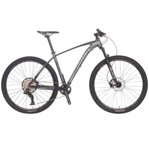 Велосипед 29*QUICK