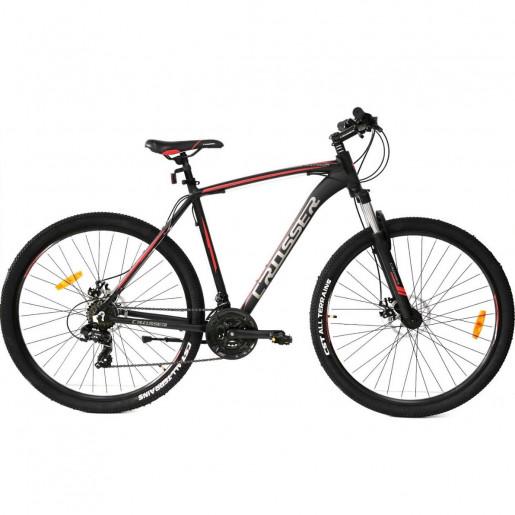 "Велосипед 29"" INSPIRON Hydraulic"