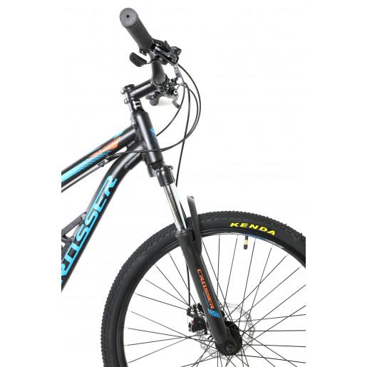Велосипед 29*Legion