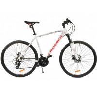 Велосипед 28*700C