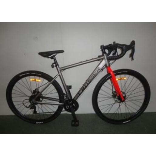 Велосипед 28*Nord(14S)