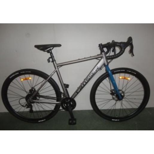 Велосипед 28*Nord(16S)