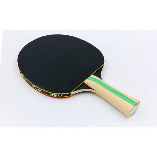 Ракетка STIGA для настольного тенниса 1 штука SGA-1212191701 TRICK 2*