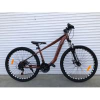 Велосипед 24*550