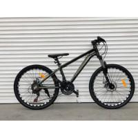 Велосипед 24*680