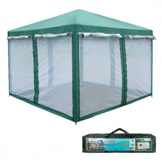 Палатка, шатер GreenCamp 2902
