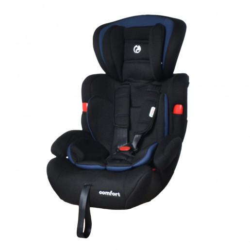 Детское автокресло BABYCARE Comfort BC-11901