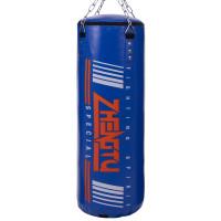 Мешок боксерский ZHENGTU BO-2336-80