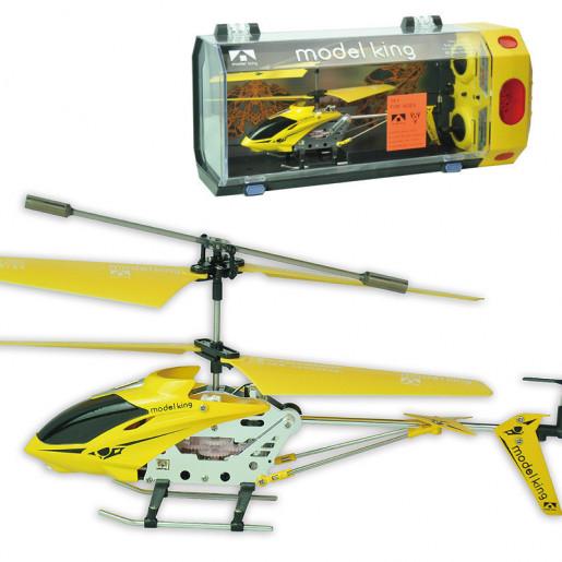 Вертолет Model King на радиоуправлении Model King33008