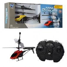 Вертолет 901 р/у