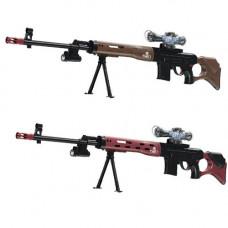 Ружье HT 9909-3