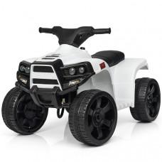 Детский квадроцикл M 3893