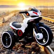 Детский мотоцикл M 3927
