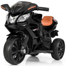 Детский мотоцикл M 3912