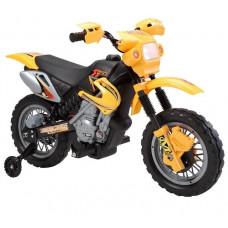 Детский мотоцикл BT-BOC-0065