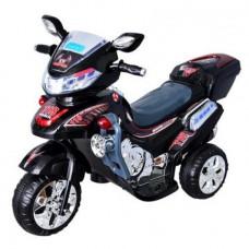Детский мотоцикл M 0562
